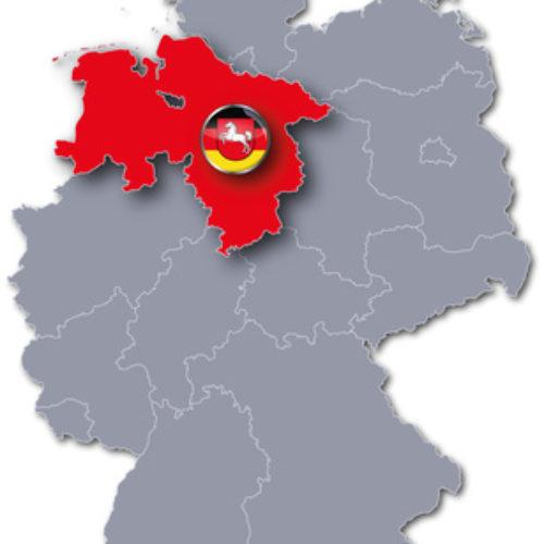 Die Hunderegistrierung wird in Niedersachsen Pflicht